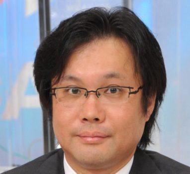 井上トシユキ(Inoue Toshiyuki)