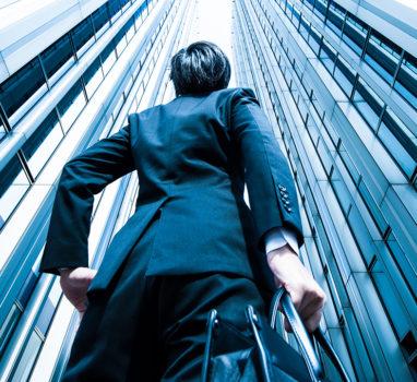 最新テクノロジーを活用してビジネスを拡大したい