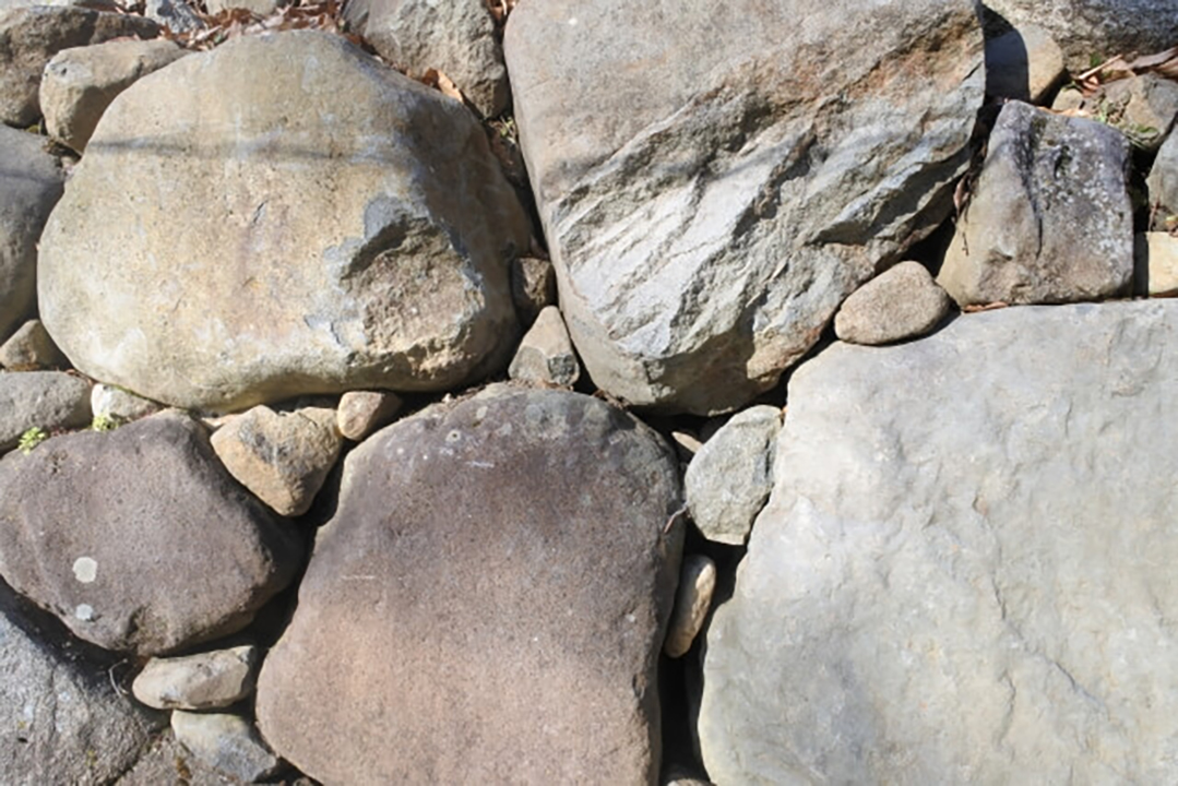 ただの石ころを高値で取引させる方法